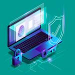 Protección de Datos Personales Ecuador