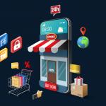 Comercio electrónico: beneficios y regulación